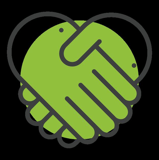 CFM_partnership