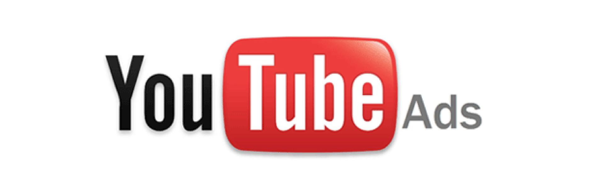 YouTube Ads 16 16 1 scaled