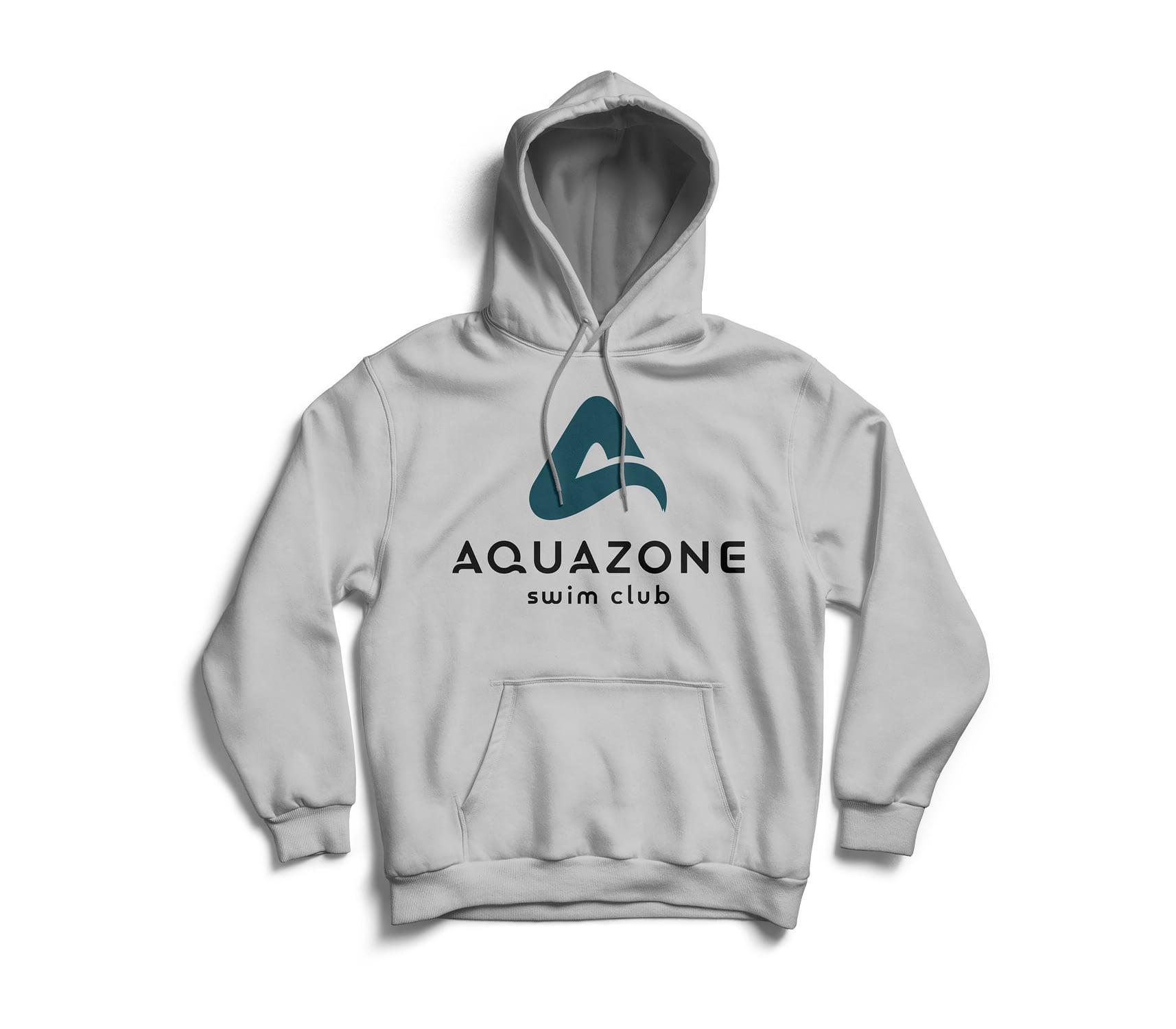 aqz branding