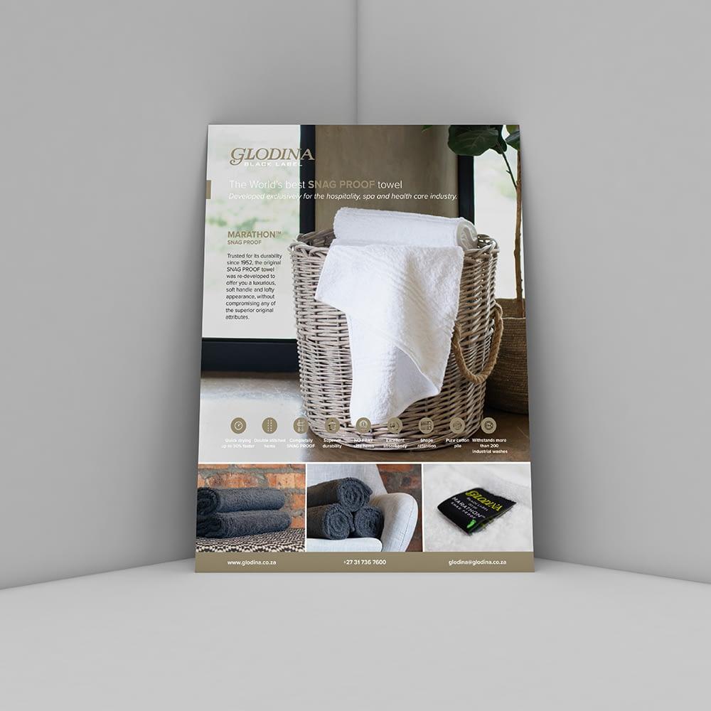 CFM Portfolio Print 02